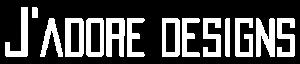 JadoreDesigns-logo-white