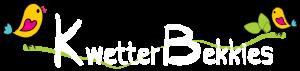 KwetterBekkies_Logo_white