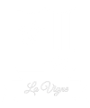 LogoLavigne250x300