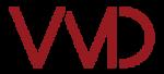 VMD logo