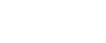 VelocityM Digital